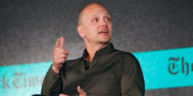 Apple sẽ cho ra đời 3 tính năng 'chống nghiện smartphone'? ảnh 1