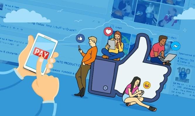 Nếu Facebook tính phí thuê bao và không chạy quảng cáo, điều gì sẽ xảy ra? ảnh 1