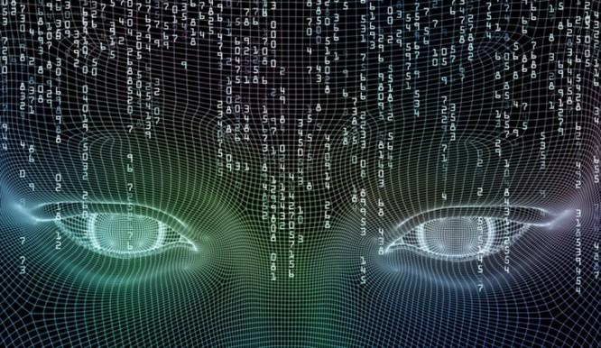 Quân đội Mỹ vừa tạo ra một AI có khả năng lập trình phần mềm ảnh 1