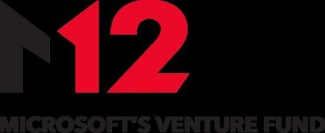 Microsoft đổi tên mảng đầu tư mạo hiểm Ventures thành M12 ảnh 1