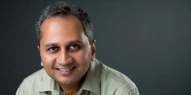 Microsoft đổi tên mảng đầu tư mạo hiểm Ventures thành M12 ảnh 2