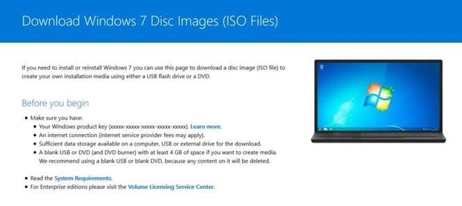 Microsoft đã bỏ tù người 'làm giả' phần mềm mà hãng... tặng miễn phí như thế nào? ảnh 2