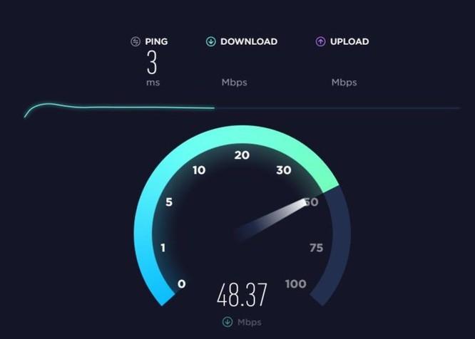 Cách kiểm tra tốc độ Wi-Fi và 7 sai lầm phổ biến bạn nên tránh khi thực hiện việc này ảnh 2