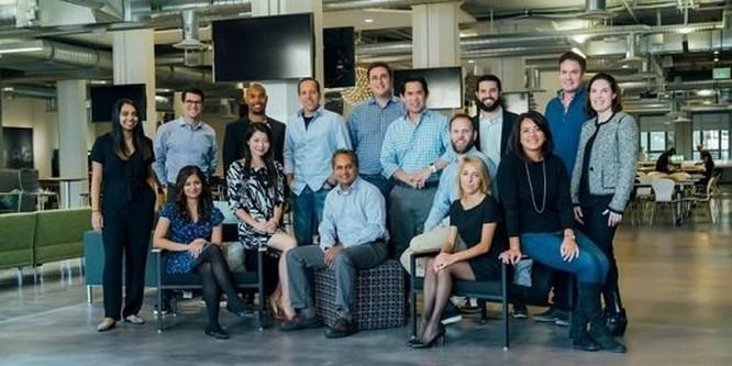 Microsoft đổi tên mảng đầu tư mạo hiểm Ventures thành M12 ảnh 3
