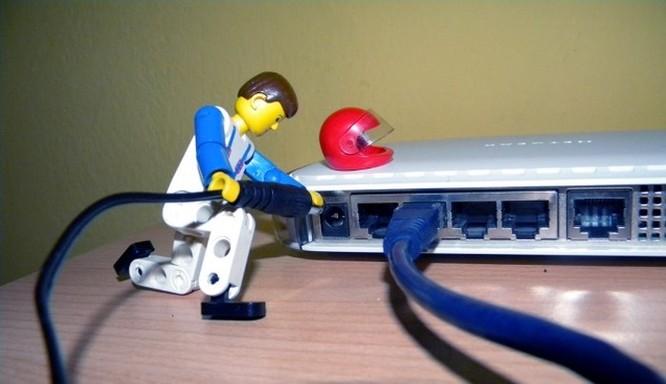 Cách kiểm tra tốc độ Wi-Fi và 7 sai lầm phổ biến bạn nên tránh khi thực hiện việc này ảnh 5