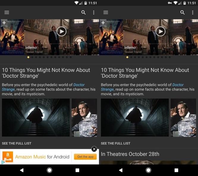 Cách chặn quảng cáo phiền phức trên smartphone ảnh 4