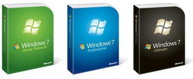 Microsoft đã bỏ tù người 'làm giả' phần mềm mà hãng... tặng miễn phí như thế nào? ảnh 6