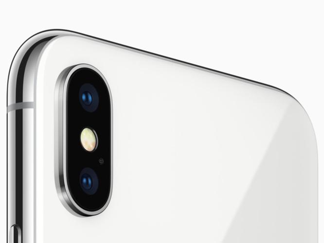 iPhone mới của Apple sẽ có giá khởi điểm 550 USD và dùng được 2 SIM 1 lúc ảnh 8