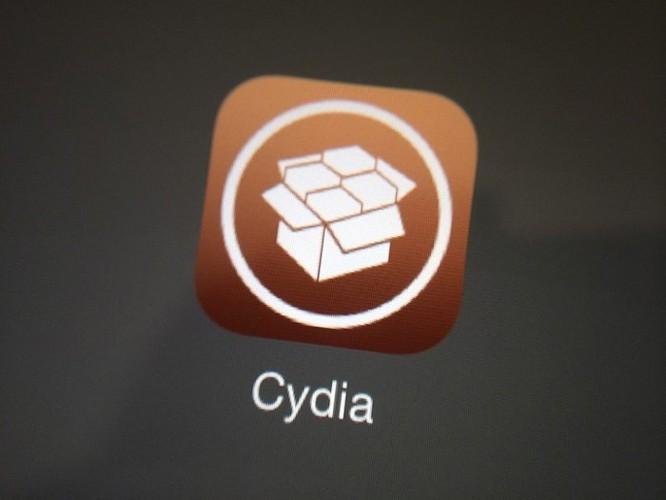 iOS 11.3 đã bị jailbreak thành công nhưng không phải ai cũng tiếp cận được ảnh 2