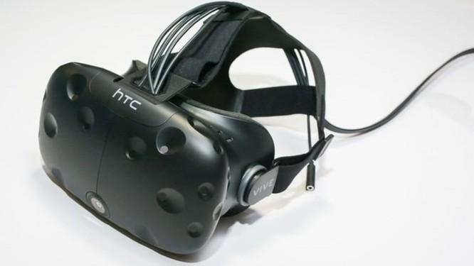 Apple bí mật nghiên cứu kính AR 'kiêm' VR có độ phân giải cực lớn 16K ảnh 4