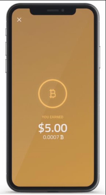 Coinbase thâu tóm dịch vụ kiếm tiền qua email Earn.com ảnh 1
