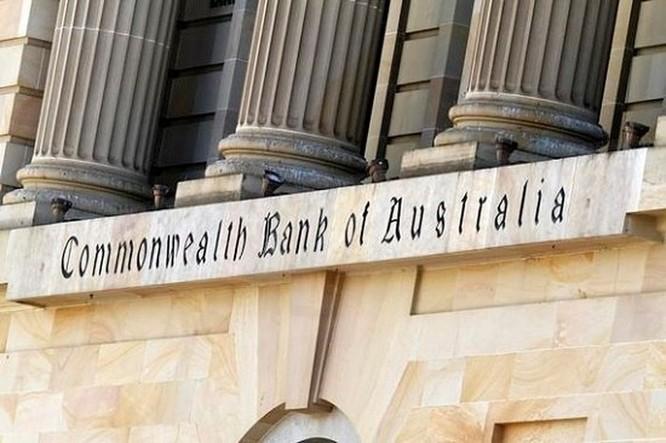 Ngân hàng lớn nhất Australia mất dữ liệu của 20 triệu tài khoản ảnh 1
