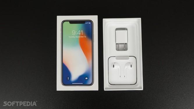 Apple triển khai tính năng sạc nhanh trên iPhone 2018? ảnh 1