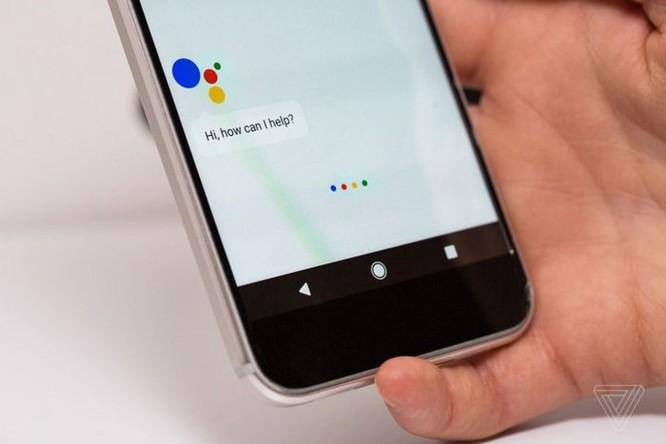 Nghiên cứu: Google Assistant là trợ lý ảo thông minh nhất hiện nay ảnh 1