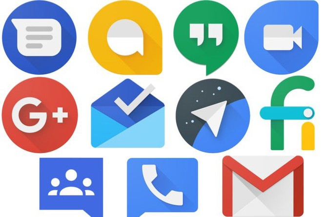 RCS, chuẩn tin nhắn kế nhiệm SMS truyền thống là gì? ảnh 7