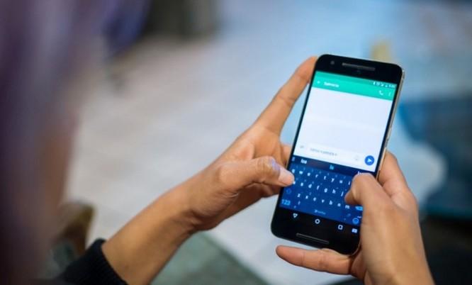 RCS, chuẩn tin nhắn kế nhiệm SMS truyền thống là gì? ảnh 9