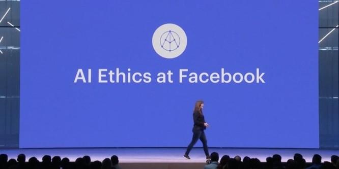 Một loạt công bố quan trọng của Facebook nên biết ảnh 10
