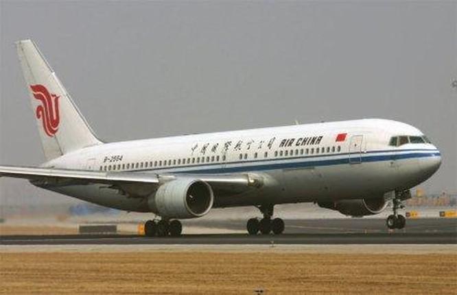 Hàng không Ấn Độ cho phép hành khách sử dụng điện thoại và Internet trên các chuyến bay ảnh 1