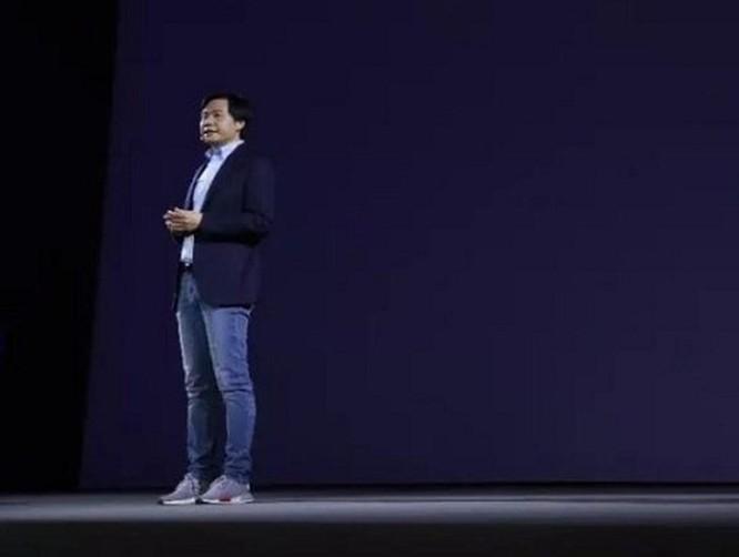 Xiaomi cam kết hoàn trả phần dư nếu lợi nhuận phần cứng vượt quá 5% ảnh 1
