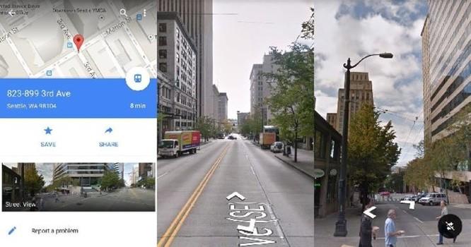 Google Street View có thể là chìa khóa giúp chúng ta đẩy lùi những 'cái chết sớm' ảnh 2