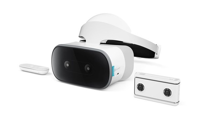 Những sản phẩm thú vị sắp xuất hiện tại Google I/O 2018 ảnh 3