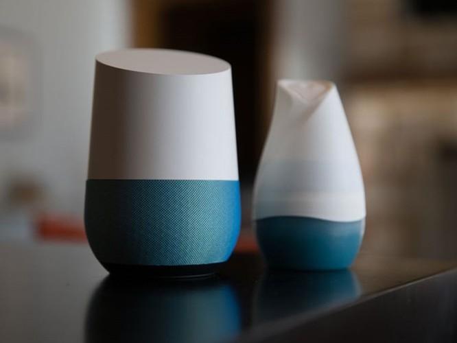 Những sản phẩm thú vị sắp xuất hiện tại Google I/O 2018 ảnh 5