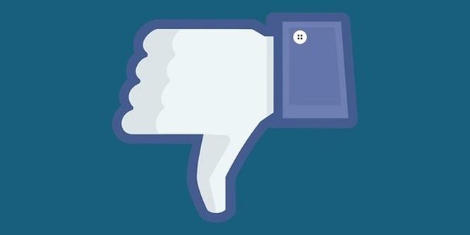 Một loạt công bố quan trọng của Facebook nên biết ảnh 6