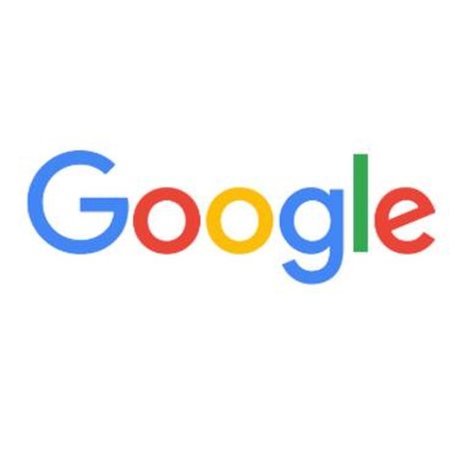 Những sản phẩm thú vị sắp xuất hiện tại Google I/O 2018 ảnh 6