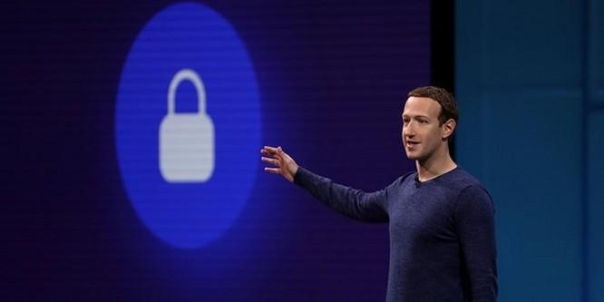 Một loạt công bố quan trọng của Facebook nên biết ảnh 9