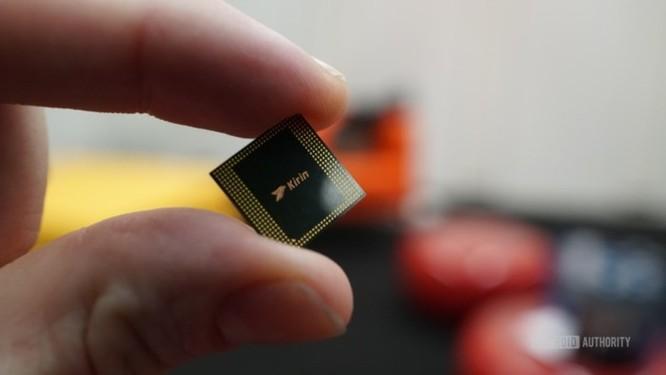 Cẩn thận nhé, Qualcomm: Trung Quốc chuẩn bị đầu tư 47 tỷ USD vào ngành công nghiệp chất bán dẫn ảnh 1