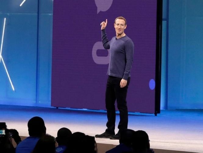 Làm thế nào để ăn mặc giống các CEO công nghệ với chỉ gần 200 USD? ảnh 13