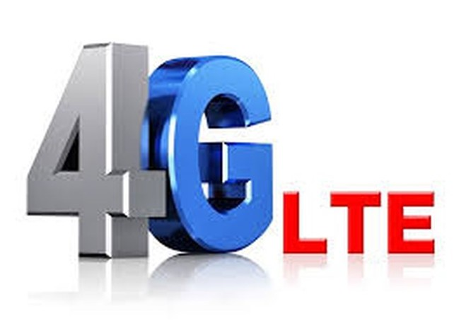 4G LTE chính thức trở thành công nghệ di động được sử dụng phổ biến nhất trên thế giới ảnh 1