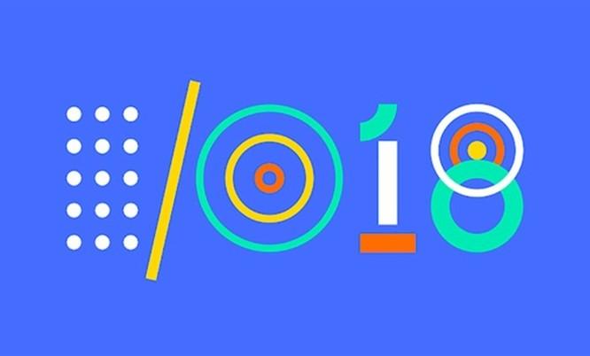 Không phải công nghệ, trách nhiệm mới là chủ đề chính của Google I/O năm nay ảnh 2