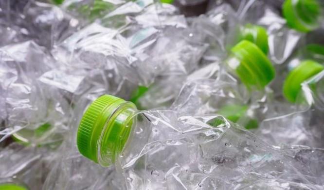 Các nhà khoa học bước đầu tìm ra cách tái chế nhựa vô hạn lần ảnh 2