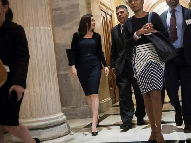 Làm thế nào để ăn mặc giống các CEO công nghệ với chỉ gần 200 USD? ảnh 7