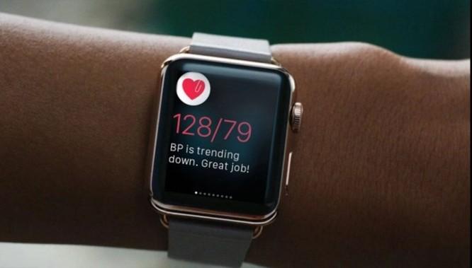 iPhone đang dần trở thành một 'máy bán dịch vụ tự động' ảnh 2