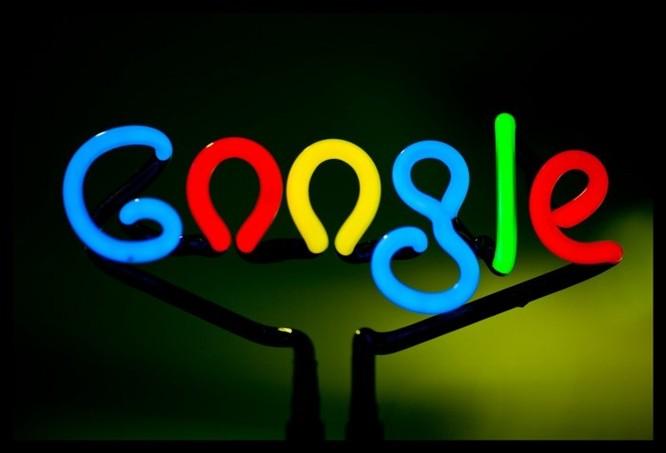Google có thể là công ty công nghệ mà thế giới không thể để mất ảnh 1