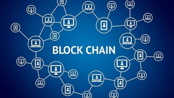 Indonesia ứng dụng công nghệ blockchain vào quản lý dữ liệu quốc gia ảnh 1