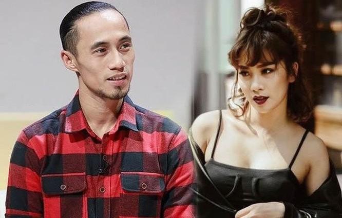 Vướng nghi án quấy rối tình dục, hình ảnh ca sỹ Phạm Anh Khoa bị gỡ khỏi Facebook, website UNFPA ảnh 2