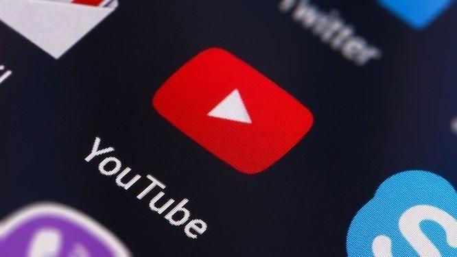 YouTube tung ra công cụ mới giúp bạn ngừng... xem video ảnh 1