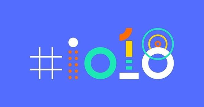 Google yêu cầu các OEM cần thường xuyên phát hành bản vá bảo mật hàng tháng ảnh 1