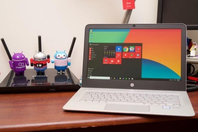 Thu hồi khẩn laptop Lenovo ThinkPad X1 Carbon tại Việt Nam do nguy cơ phát nổ ảnh 1