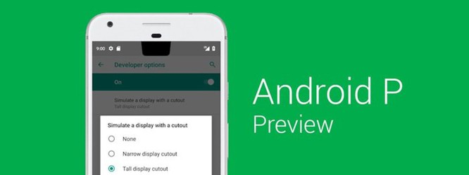 Nguyên nhân Galaxy S9 không nhận được bản cập nhật Android P beta? ảnh 1