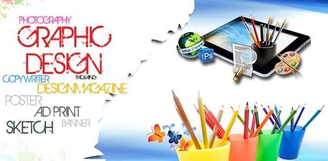 Sinh viên FPT Polytechnic tranh tài tại cuộc thi Vô địch Thiết kế đồ họa thế giới ảnh 1