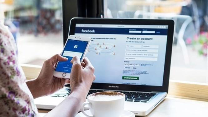 3 cách tải video Facebook chất lượng cao về điện thoại và máy tính ảnh 1