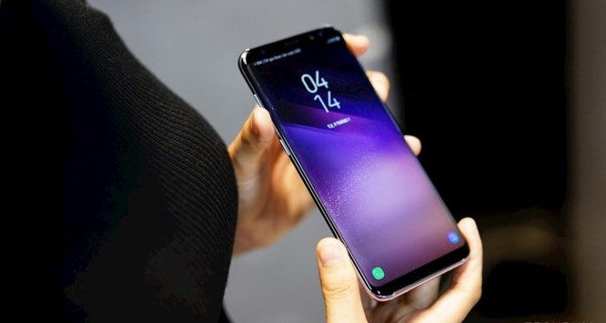 Nguyên nhân Galaxy S9 không nhận được bản cập nhật Android P beta? ảnh 2