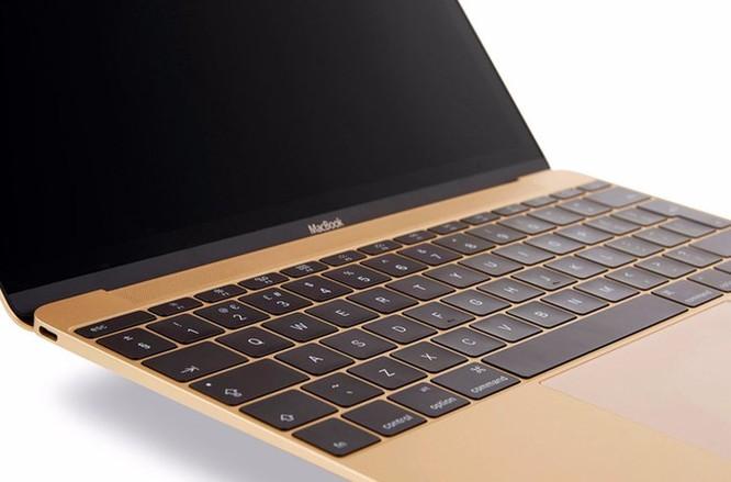 Thời điểm tệ nhất để mua các model MacBook của Apple ảnh 2