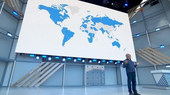 Việt Nam sẽ có Google Assistant vào cuối năm nay ảnh 2
