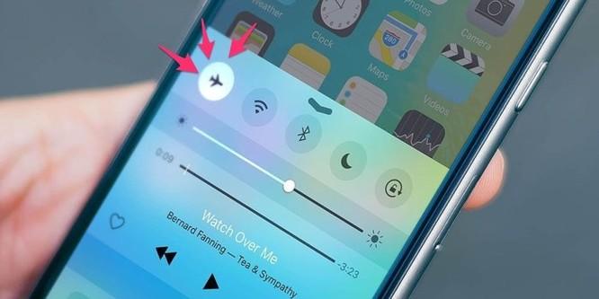 3 cách sửa lỗi iPhone không gửi được tin nhắn ảnh 3