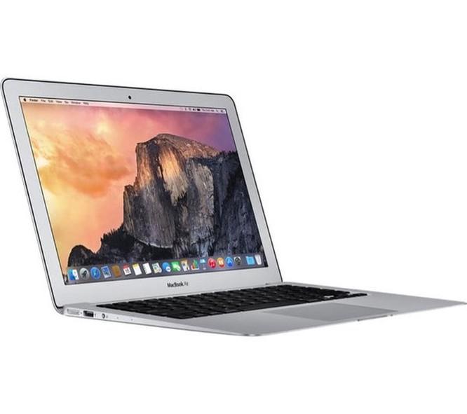 Thời điểm tệ nhất để mua các model MacBook của Apple ảnh 5